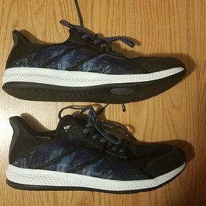 Adidas Gymbreaker Training Shoes